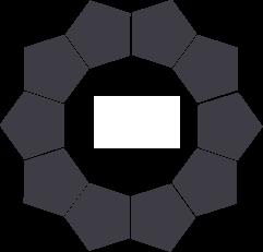 LogoLeonceBarbezieux